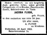 Beijer Jacoba-NBC-03-05-1922  (Floor 249).jpg