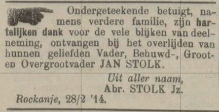 Stolk Jan 1835 NBC-01-03-1914 (dankbetuiging).jpg