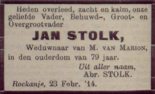 Stolk Jan-NBC-26-02-1914 Jan Stolk (n.n.)).jpg
