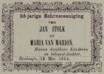 Stolk Jan-NBC-04-05-1884 (n.n.).jpg